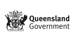 QLD Goverment