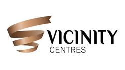 vicinty