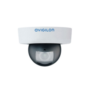 AVIGILON H4 MINI DOME