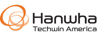 Hanwha security systems