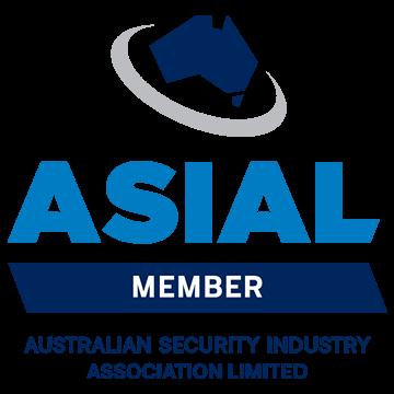 AISAL membership