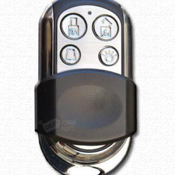 Bosch 2000 remote control